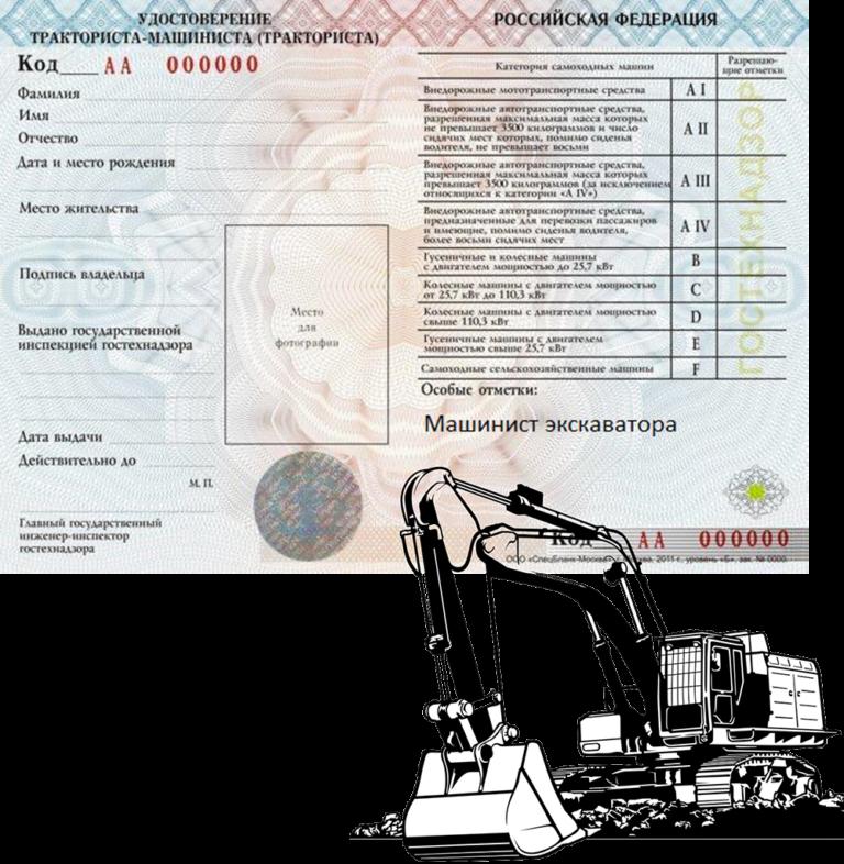 Код профессии ЕТКС 14390